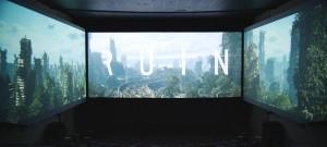 Escape_ruin